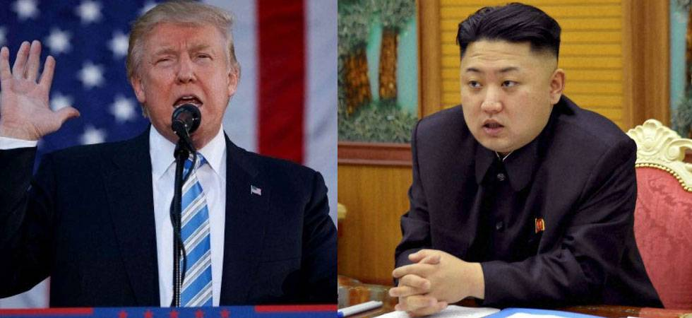 Preparations on for Donald Trump-Kim Jong summit: White House
