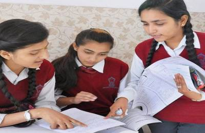 CBSE Boards 2018: CBSE exams for class 10 mathematics and class 12 economics to be re-conducted