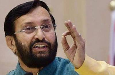 Internal probe into CBSE leaks, new system from Monday, says Prakash Javadekar