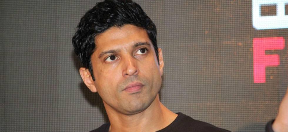 Don 3: Farhan Akhtar NOT to play cop in Shah Rukh Khan starrer