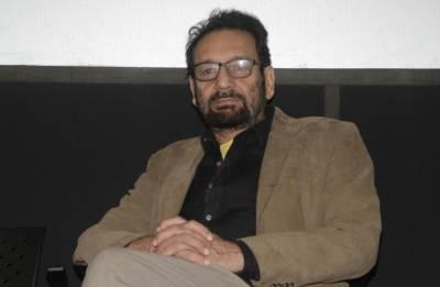 Mr India director Shekhar Kapur to chair 65th National Film Awards jury