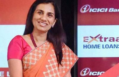 Videocon loan issue: ICICI Bank Chairman defends CEO Chanda Kochhar