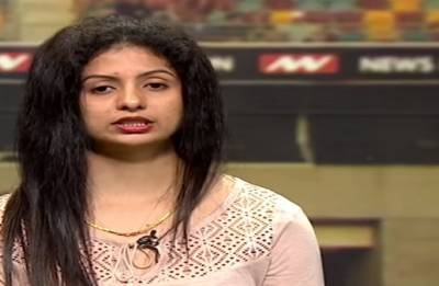 NN Exclusive: Mohammed Shami refused to meet me, says Hasin Jahan