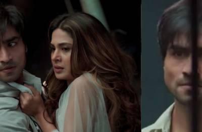 Bepannaah: Aditya to seek revenge from Zoya; gets arrested