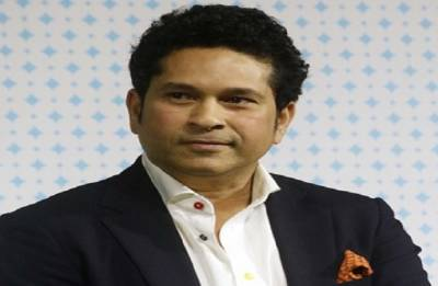 Right decision has been taken, says Tendulkar on Smith, Warner ban