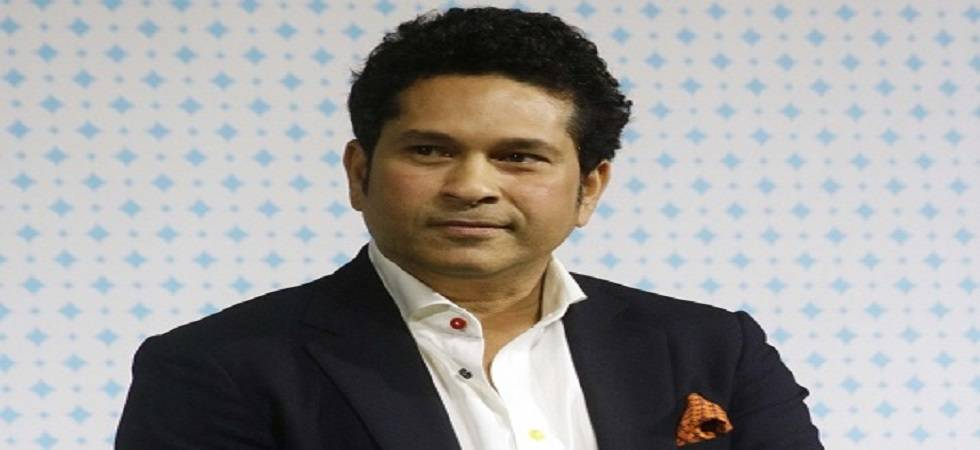 Right decision has been taken, says Tendulkar on Smith, Warner ban(Source - file pic