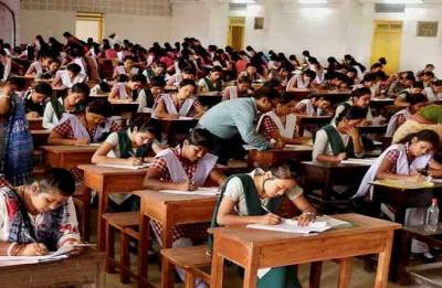 CBSE to re-conduct Class-XII economics exam on April 25, Class-X mathematics exam in July likely