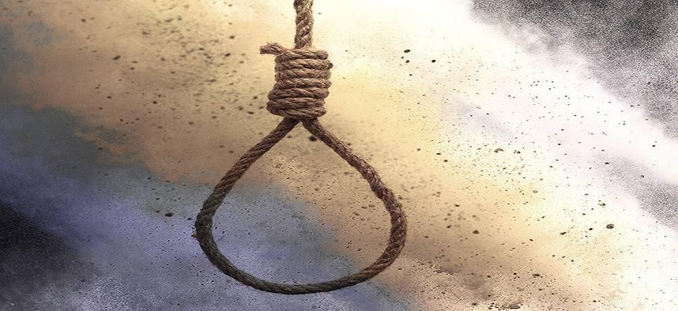 Indian-origin teenager found hanged in UK school grounds (Representative Image)
