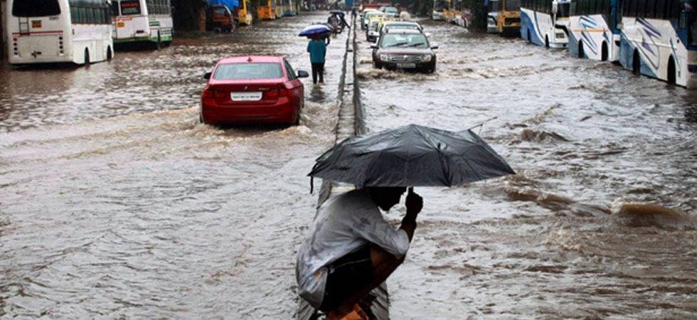 Four pilgrims killed as heavy rains damage pandals in Andhra Pradesh(Representation Image)
