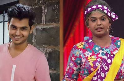 Siddharth Sagar reveals shocking details about his disappearance, says 'no one helped me in mental asylum'