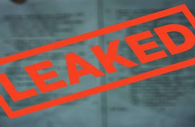 CBSE Political Science paper was also leaked, claims whistleblower