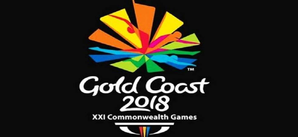 Commonwealth Games 2018 (Image source: PTI)