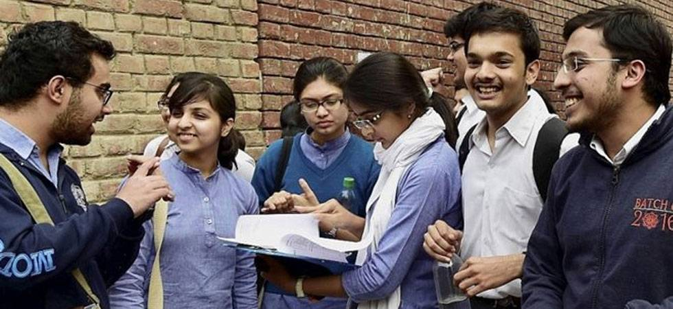 CBSE postpones Class X, Class XII Board Exams scheduled for April 2 (Source: PTI)