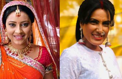 Don't rest in peace Pratyusha Banerjee : Kamya Panjabi remembers our 'Anandi' on her second death anniversary
