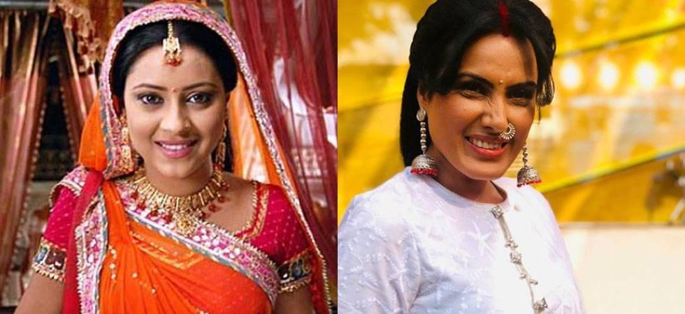 Don't rest in peace : Kamya Panjabi remembers Pratyusha 'Anandi' Banerjee