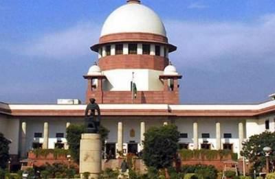 SC/ST Act: Government to file review petition before Supreme Court tomorrow