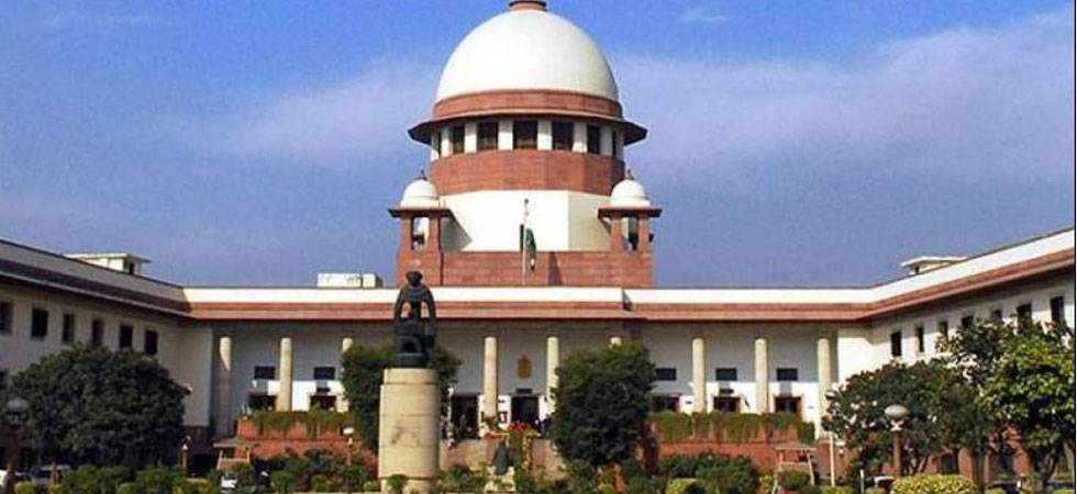 SC/ST Act: Government to file review petition before Supreme Court tomorrow (Source: PTI)