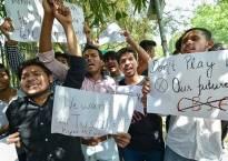 CBSE paper leak: Delhi Police arrests two teachers, coaching centre owner