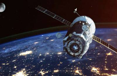 China's Tiangong-1 spacecraft to hit Earth tomorrow, says Chinese space agency