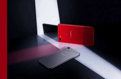 Vivo V9, Oppo F7 go on sale in India today; Check price, specifications, features