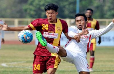 Kerala edge past Bengal in thrilling penalty shootout to clinch Santosh Trophy