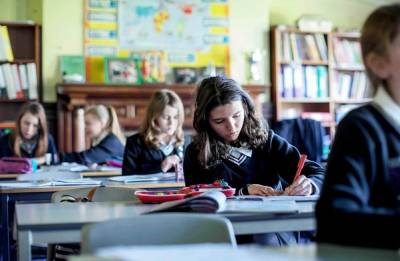 World Autism Awareness Day 2018: Girls with autism are more likely to be denied access to education