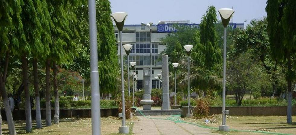 Jammu University postpones third-year English exam after paper leak (File Photo)
