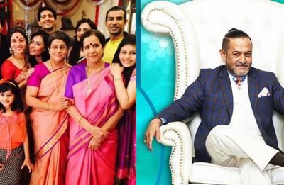 Bigg Boss Marathi: THIS Pavitra Rishta actress to enter Mahesh Manjrekar's show
