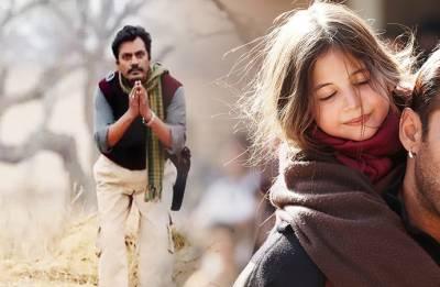 Bajrangi Bhaijaan China BO Report: Salman Khan's film all set to CROSS Rs 300 cr