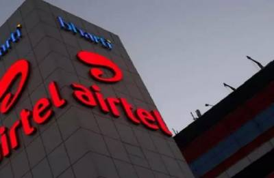 Airtel users to get 1000GB of extra data, company extends offer till October: Here's how to avail it