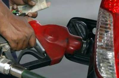 Dharmendra Pradhan says govt keeping close eye on oil prices