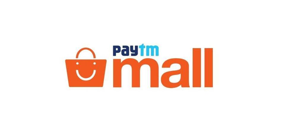Paytm Mall gets Rs 2900 cr from SoftBank, Alibaba