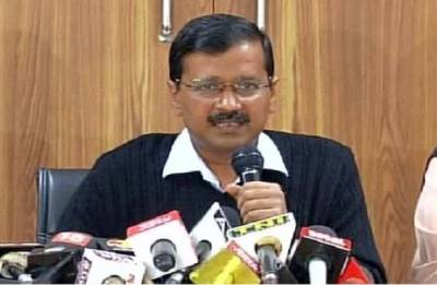 Delhi HC closes Rs 10 cr defamation suit after Arun Jaitley accepts Arvind Kejriwal's apology