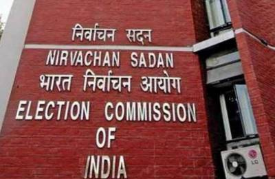 Election Commission backs PIL to ban candidates contesting from two seats