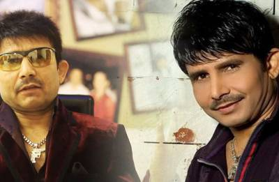 Shocking! Kamaal R Khan diagnosed with stomach cancer? KRK REVEALS his last two wishes