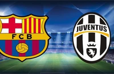 Barcelona legends, Juventus legends to clash in Navi Mumbai on April 27