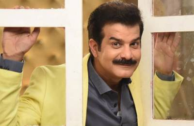Sequels not easy as shows have already set benchmark: JD Majethia on 'Khichdi 3'
