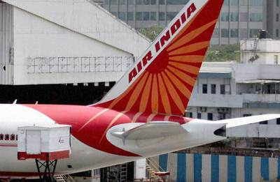 Air India delays payment of March salaries