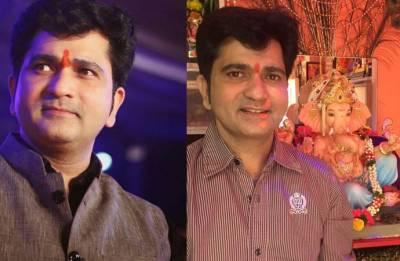 Bigg Boss Marathi: 'Classmates' actor Sushant Shelar to enter Mahesh Manjrekar's show?