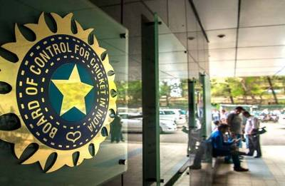 BCCI media rights bid touches whopping Rs 6,032 crore as Star, Sony and Jio continue bidding slugfest on Day 2