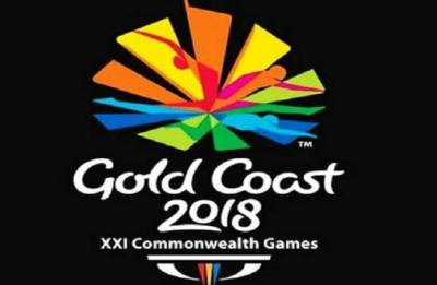 10 fascinating facts about Gold Coast Commonwealth Games