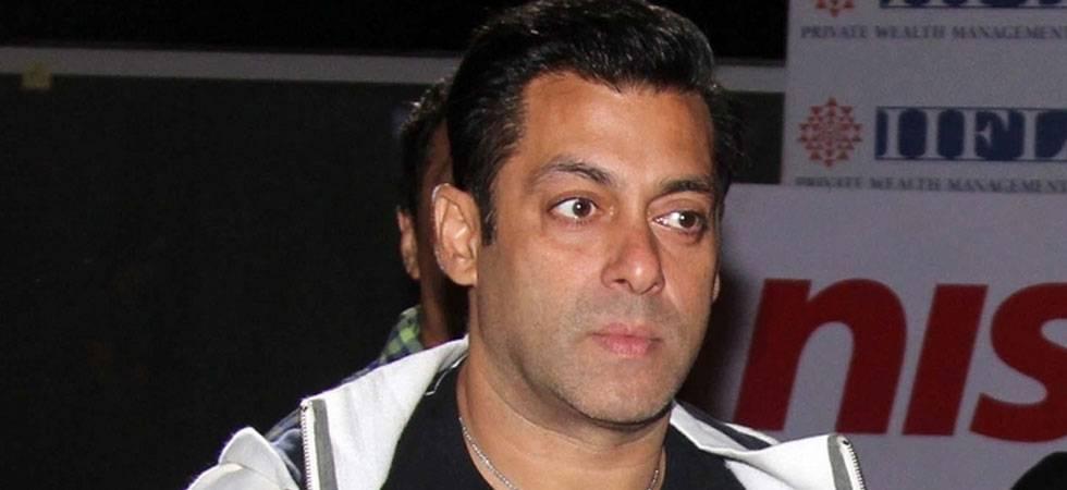 Blackbuck poaching case verdict: Here's how Salman Khan REACTED to court's judgment