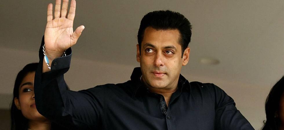 Salman Khan jailed for killing blackbuck, Bollywood's Rs 1000 crore at riskardy (Source: PTI)
