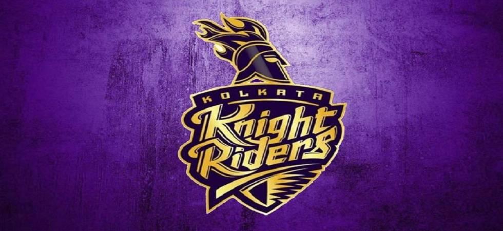 Kolkata Knight Riders (Image Source: PTI)