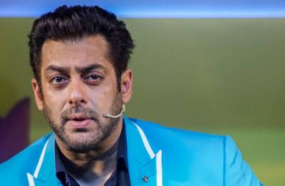Blackbuck verdict: All you need to know about Salman Khan's case