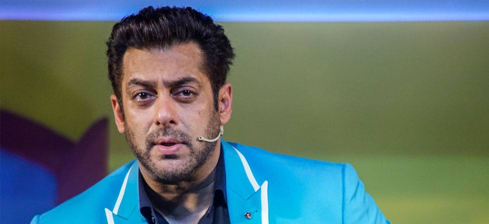 Blackbuck poaching case: All you need to know about Salman Khan's case
