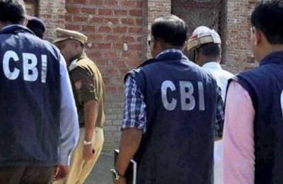 CBI books Vadodara firm for Rs 2654-crore fraud; raids premises