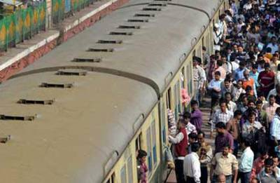 IRCTC tweaks Tatkal ticket booking rules ahead of summer vacations, avail full refund on cancellations