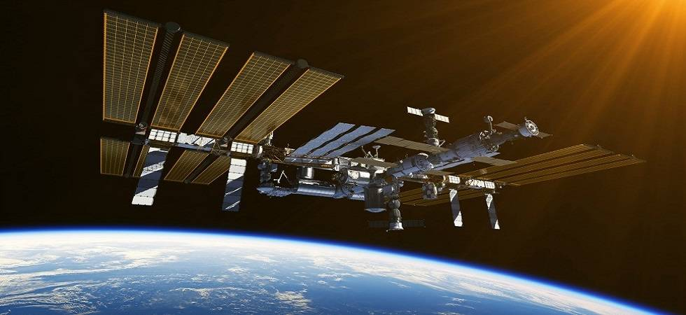 NASA has launched human sperm to International Space Station (Image Source: PTI)