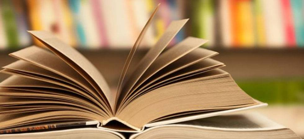 Fiction, thriller and Christmas release more likely to be bestseller: study